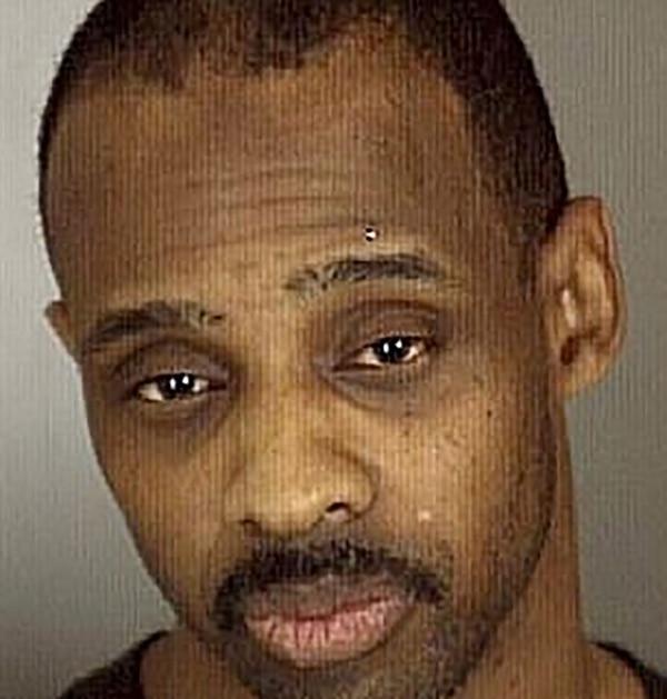 Wendell Melton, de 53 años, asesinó a su hijo por su condición de gay