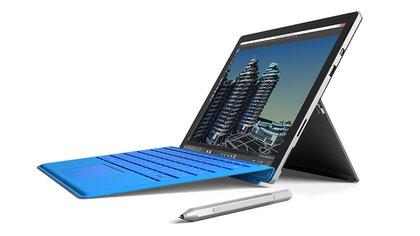 Surface Pro 4  162
