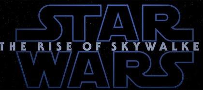 J.J. Abrams será el director de Star Wars – Episodio IX