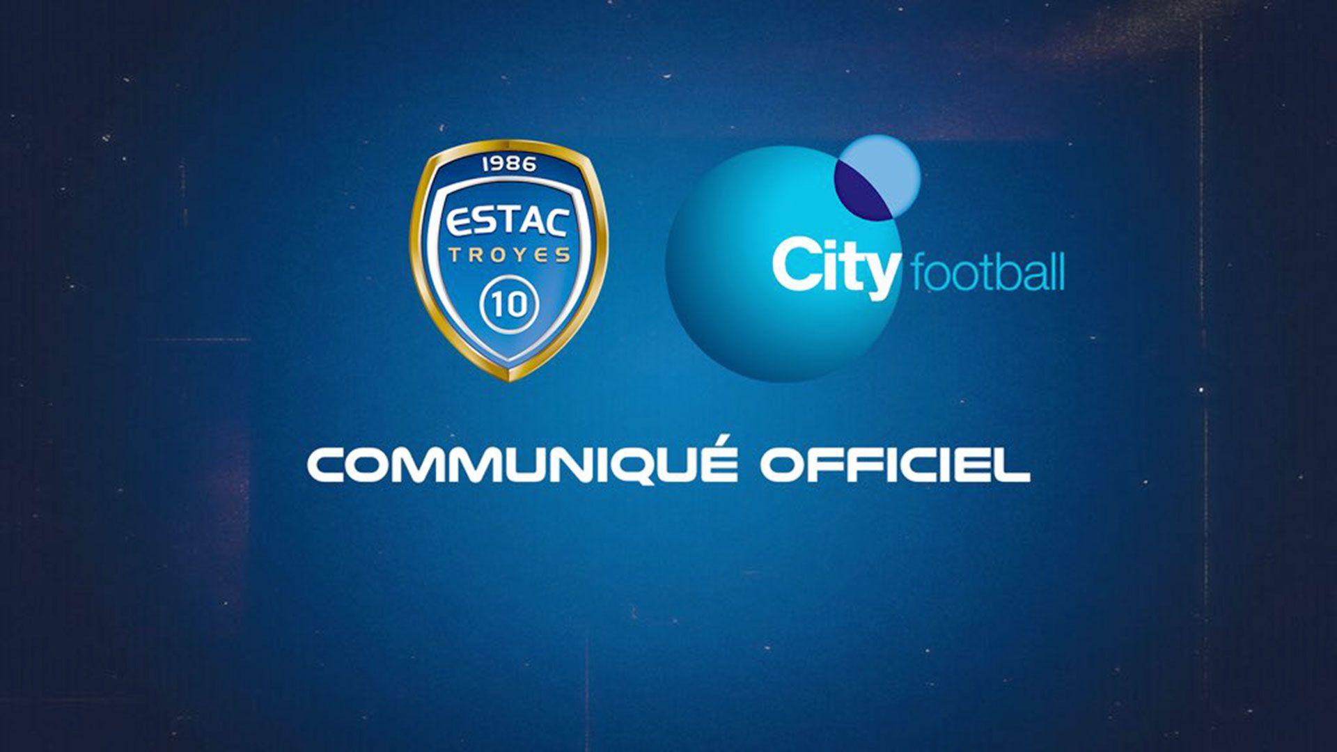 acuerdo-estac-troyes-city-group-portada