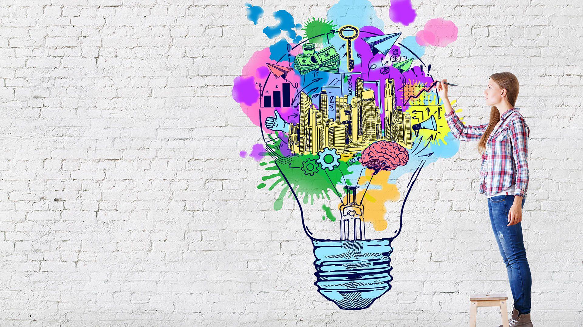 A lo largo de la vida se producen demandas ambientales, académicas y sociales que requieren mayores destrezas ejecutivas (Shutterstock)