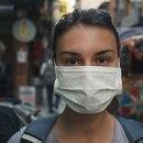 La OMS alertó que existe una amenaza muy real de una pandemia altamente letal y de rápido movimiento de un patógeno respiratorio (Shutterstock)