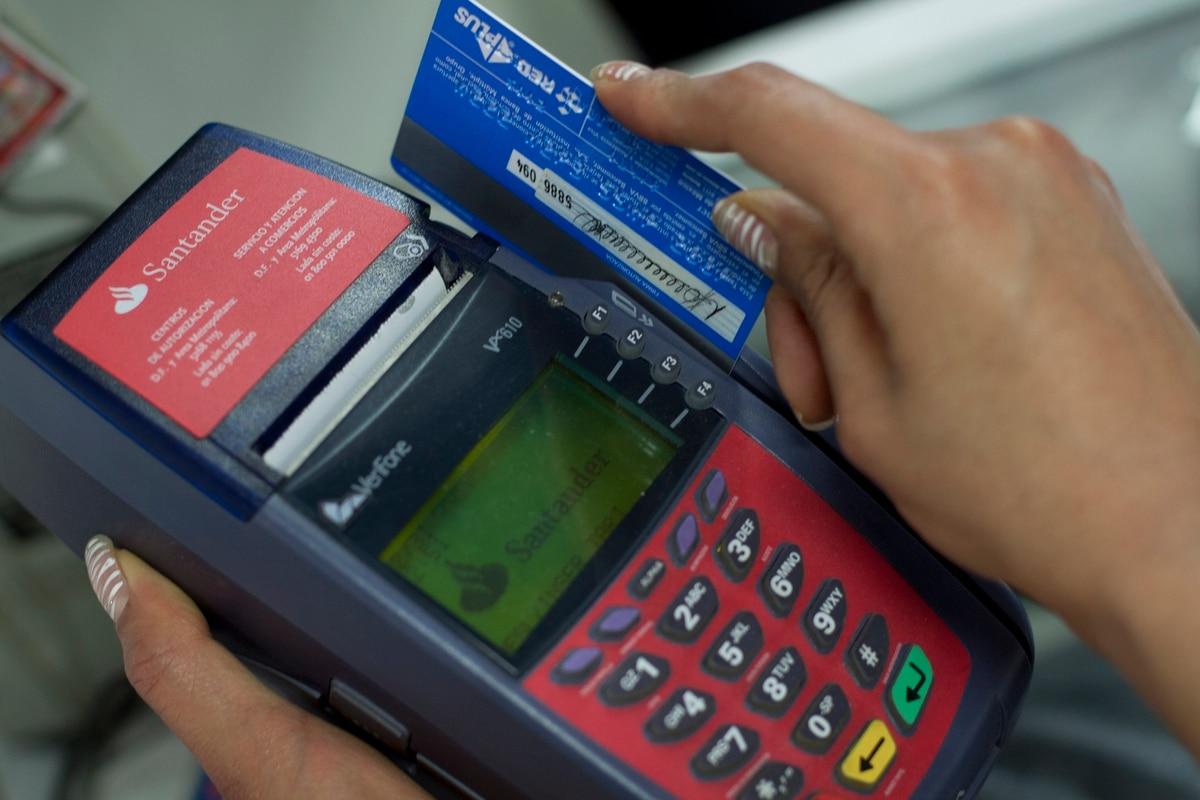 Todo lo que debes saber sobre la facturación instantánea y sus posibles riesgos