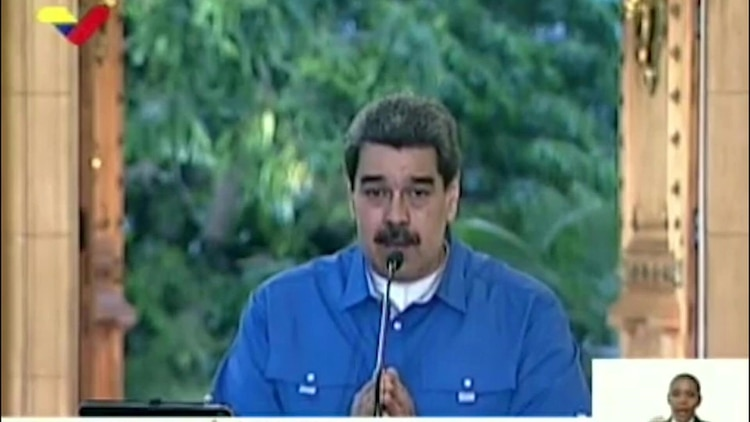 Venezuela volverá a exhibir los peores resultados de la región, con otro año de hiperinflación