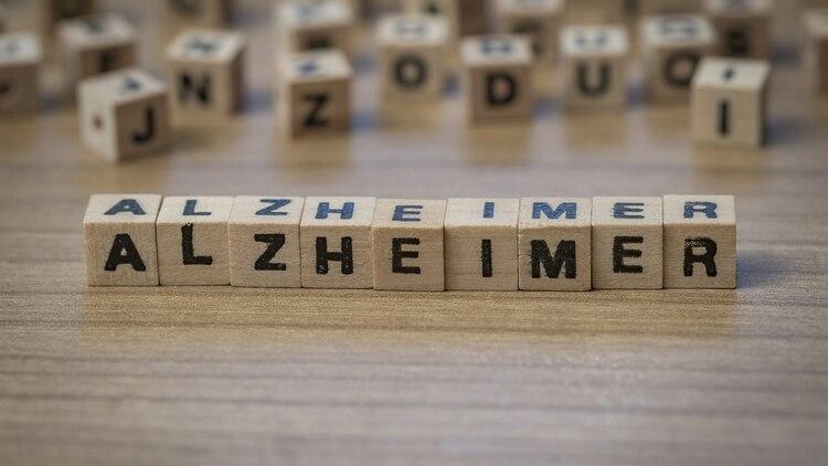 Los fármacos aprobados hasta la fecha sólo ayudan temporalmente con los problemas de memoria, pero no consiguen detener ni revertir los síntomas (Shutterstock)