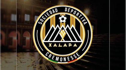 Xalapa no tendrá equipo en la naciente Liga de Balompié Mexicano (Foto: Twitter/ @CremonesseFC)