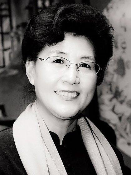"""Cai Xia dijo que Xi Jinping convirtió a China en un país """"enemigo del mundo"""""""