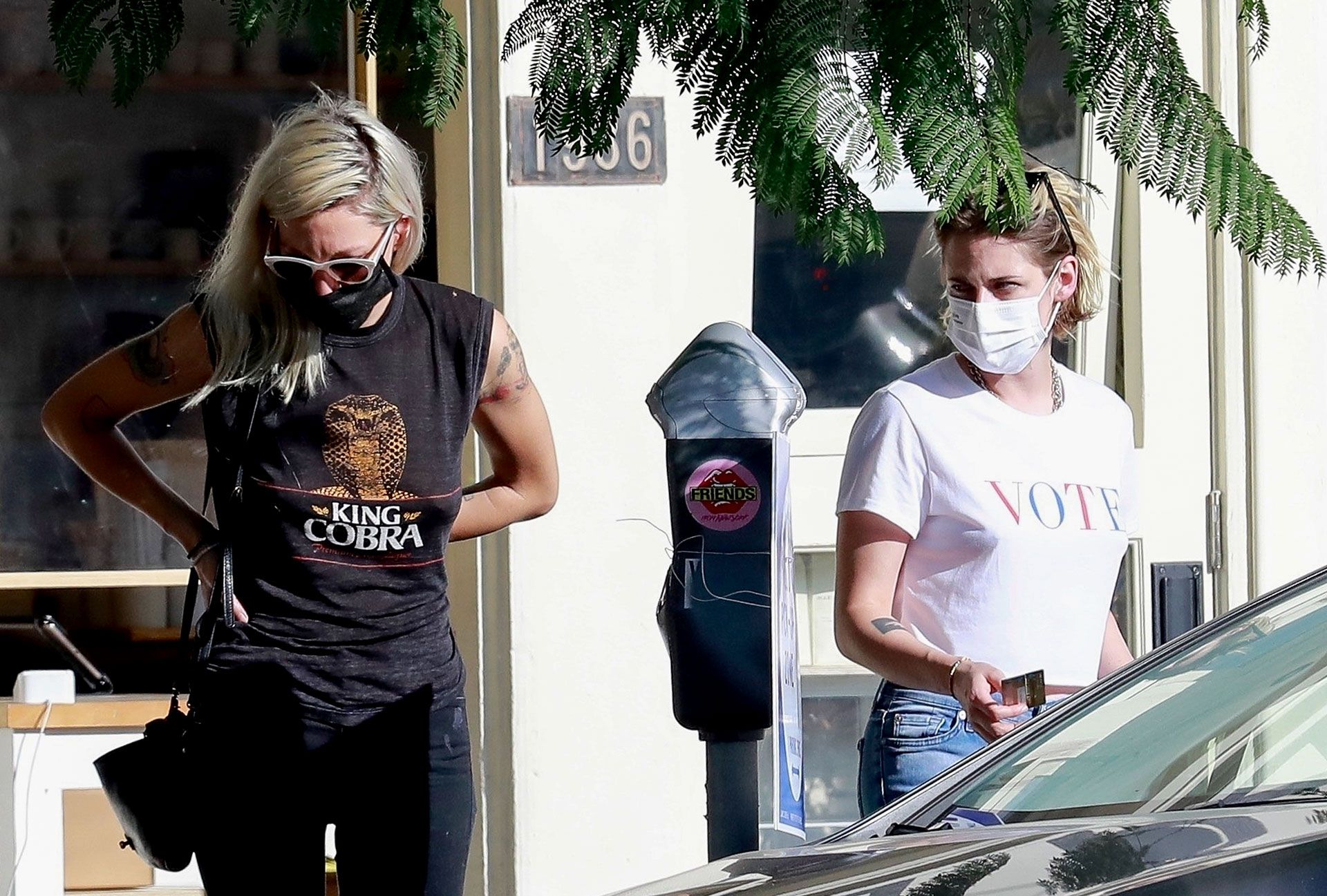 Celebrities-en-un-clic-Kristen-Stewart-24092020