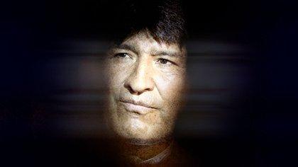 Evo Morales se convirtió en un estupendo anfitrión para las necesidades regionales de Rusia, Irán y China