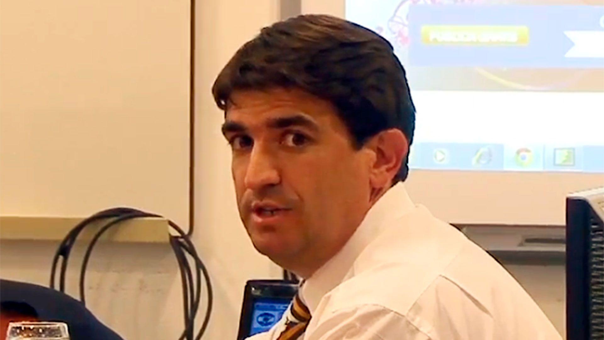 Diego Masci