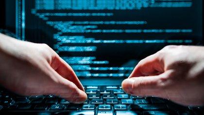 Las intrusiones que sufrió Yahoo han sido de las más importantes en la historia del Internet. (Foto: Shutterstock)