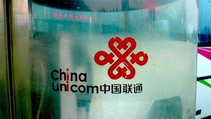 China Unicom es la empresa que está en la mira por presunto espionaje