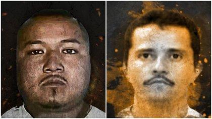 Tanto el Cártel Santa Rosa de Lima como el CJNG se disputan el control de Guanajuato y mientras el primer grupo delictivo mantiene presencia en 24 entidades de México, el segundo de ellos está casi extinto (Foto: Especial)