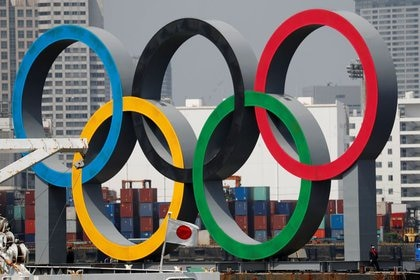 En 2021 será la justa olímpica, pospuesta un año por la pandemia de coronavirus (Foto: Kim Kyung-Hoon/ Reuters)