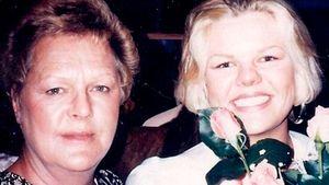 Violaron y mataron a su hija, un joven fue preso, pero ella supo que era inocente y 23 años después halló al verdadero asesino