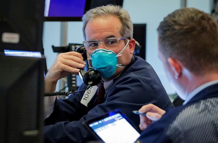 La mejora es en la previa a la crisis del coronavirus. Las estimaciones es que ahora el desempleo volverá a subir