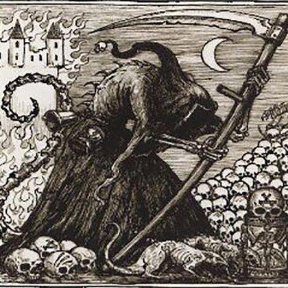 En 1894 se pudo detectar que la peste bubónica provenía de las ratas