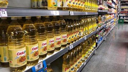 El escándalo por los sobreprecios en la compra de alimentos obligó al gobierno nacional desplazar a funcionarios del Ministerio de Desarrollo Social, pero el titular del área, Daniel Arroyo, permaneció a cargo (Lihueel Althabe)