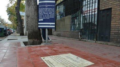 http://www.diariouno.com.ar/ 162