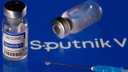 India aprobó la vacuna rusa Sputnik V contra el COVID-19
