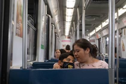 Según el último reporte de la Secretaría de Salud, en México hay 993 casos positivos y 20 muertes por COVID-19 (Foto: Cuartoscuro)