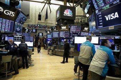 El resultado del canje será la variable clave para la evolución de los activos argentinos (Reuters)