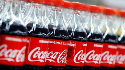 Femsa, la principal embotelladora local de Coca Cola pidió un PPC (Reuters)