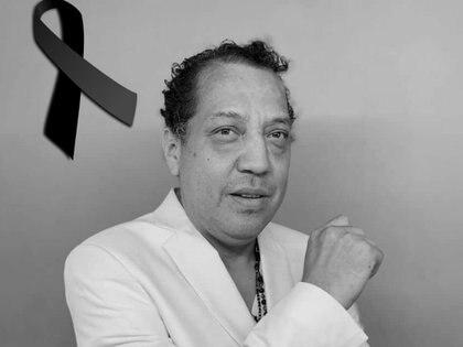 Pablo Morrugares (Foto: PM Noticias Iguala)