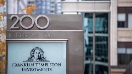 A pesar de las trabas cambiarias un fondo extranjero pudo sacar USD 600 millones del país este año