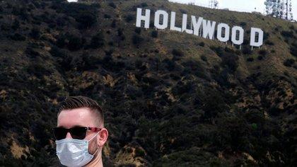Se estima que la industria del cine perderá 20.000 millones de dólares por la pandemia del coronavirus en todo el mundo