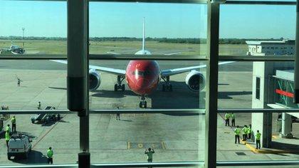 Norwegian, la low cost europea que comenzará a operar en la Argentina con vuelos de cabotaje