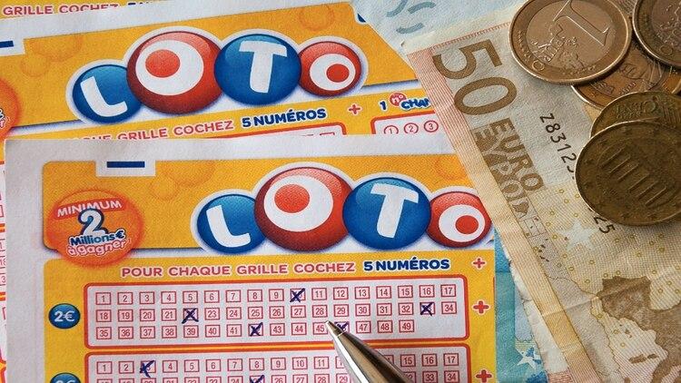 El sorteo de lotería de Navidad es el más famoso y popular del año en España 8dd9eb2046