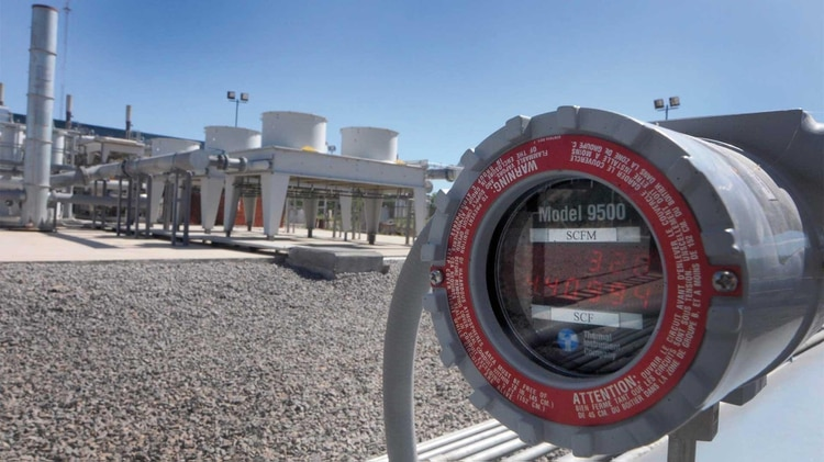La energía producida a partir del biogás y de la biomasa también podrá ser volcada al sistema eléctrico. Foto: Archivo DEF.