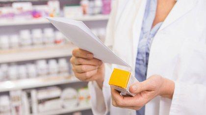 El PAMI buscará ahorrar $1.450 millones en los medicamentos oncológicos