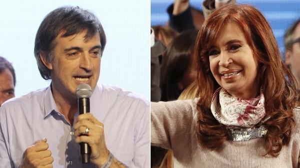 Argentina vota en elecciones legislativas con el oficialismo confiado en buenos resultados