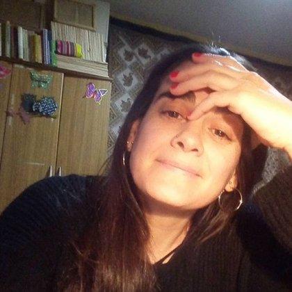 """Patricia Pacheco, la madre de Ramiro y testigo de la noche fatal: """"No veníamos discutiendo como se dijo"""""""
