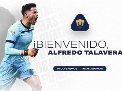 Alfredo Talavera (Foto: Captura de pantalla)