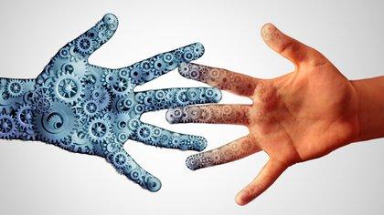 Aun si el proceso fuera más lento, 400 millones de empleos seautomatizarían hacia 2030 (iStock)