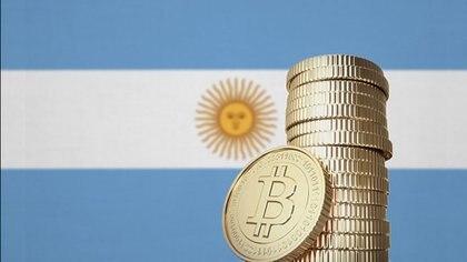 Hace 5 años la Argentina se ubicaba en el puesto 45 del ranking de búsquedas cripto. En marzo llegó a la posición 29.