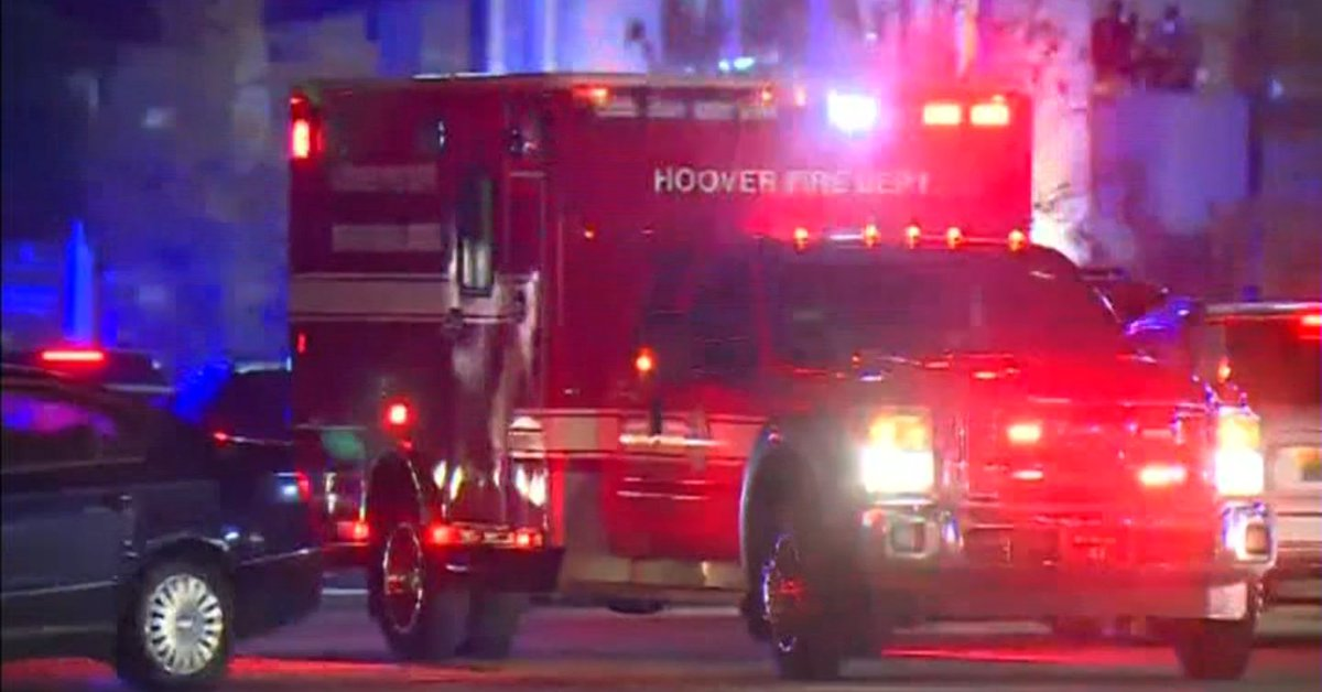 Three deaths and three deaths at a hospital in Illinois, EEUU