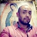 Mauricio Clark asegura que ya no es homosexual (Foto: Instagram)