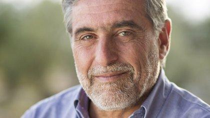 La designación de José Zuccardi, de Bodegas Zuccardi como presidente de la Corporación Vitivinícola Argentina (Coviar) desató la interna en el sector vitivinícola