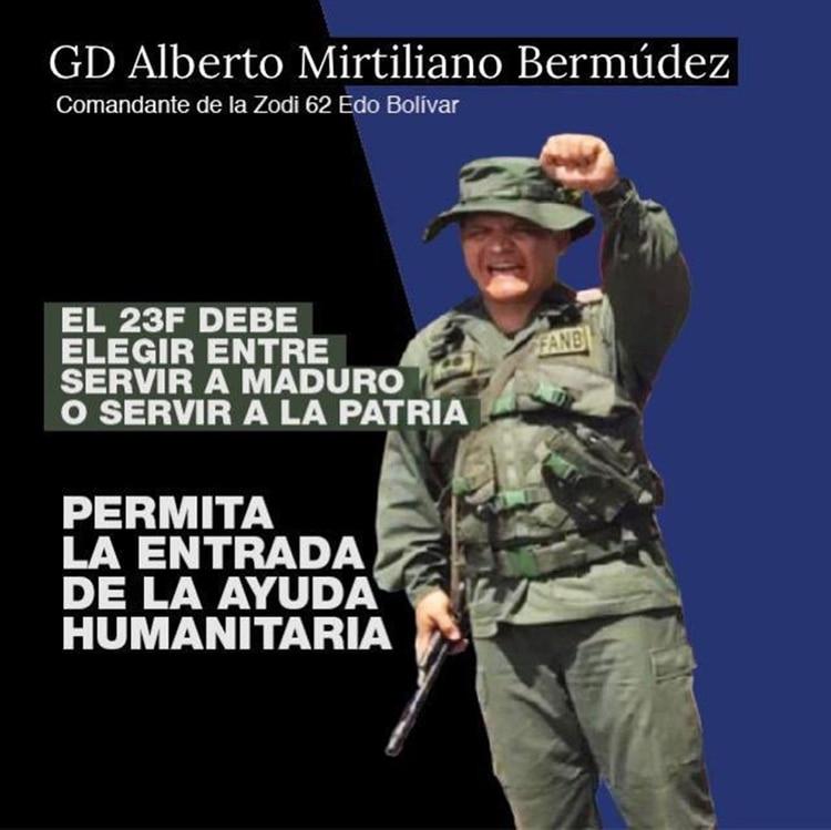 Alberto Mirtiliano Bermúdez (@jguaido)