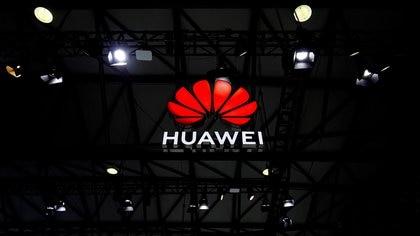 Huawei pudo haber monitoreado las llamadas de los 6,5 millones de usuarios de la telefónica más grande de Holanda