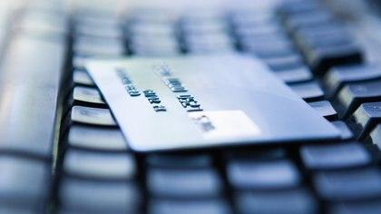 Aumentaron las ventas electrónicas en Colombia en temporada de confinamiento.