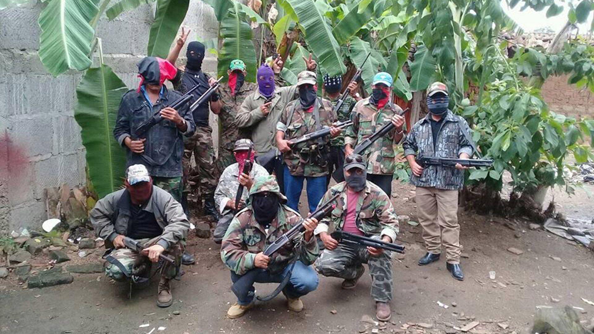 41 años de la revolucion sandinista - Daniel Ortega