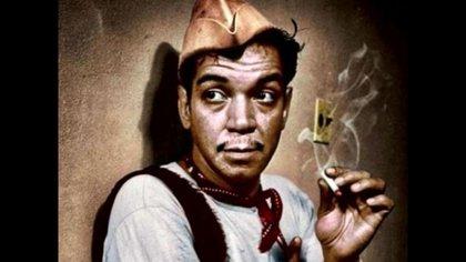 El sobrino del famoso actor, falleció debido al COVID-19 (Foto: Archivo)