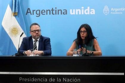 (Prensa Presidencia)