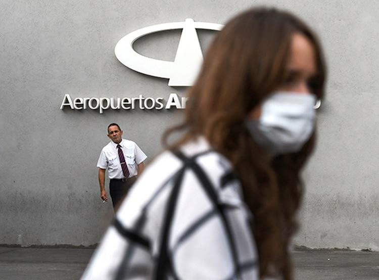 Aerolíneas Argentinas suspendió vuelos a Roma, Madrid, Nueva York, Miami y Orlando