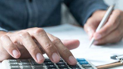 El nuevo impuesto replantea de todo el esquema de liquidación del impuesto a las ganancias (iStock)